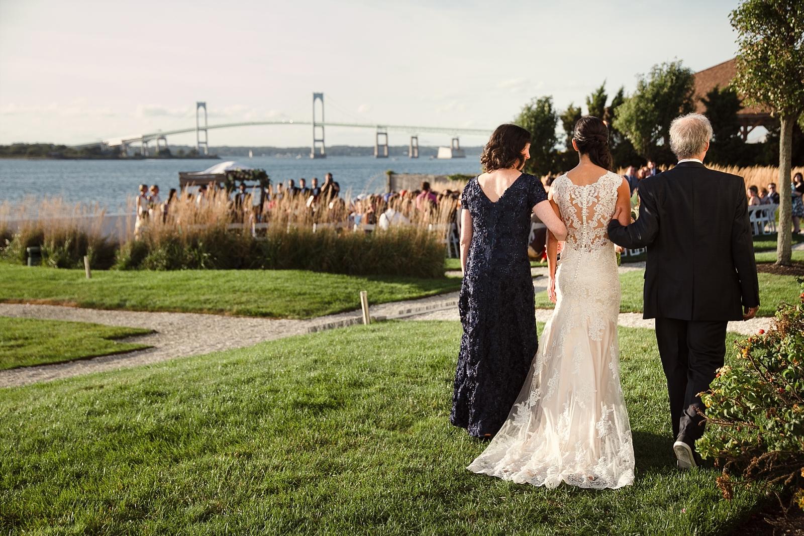Newport_Wedding_Photographer_RaAj_Gallery_50.jpg