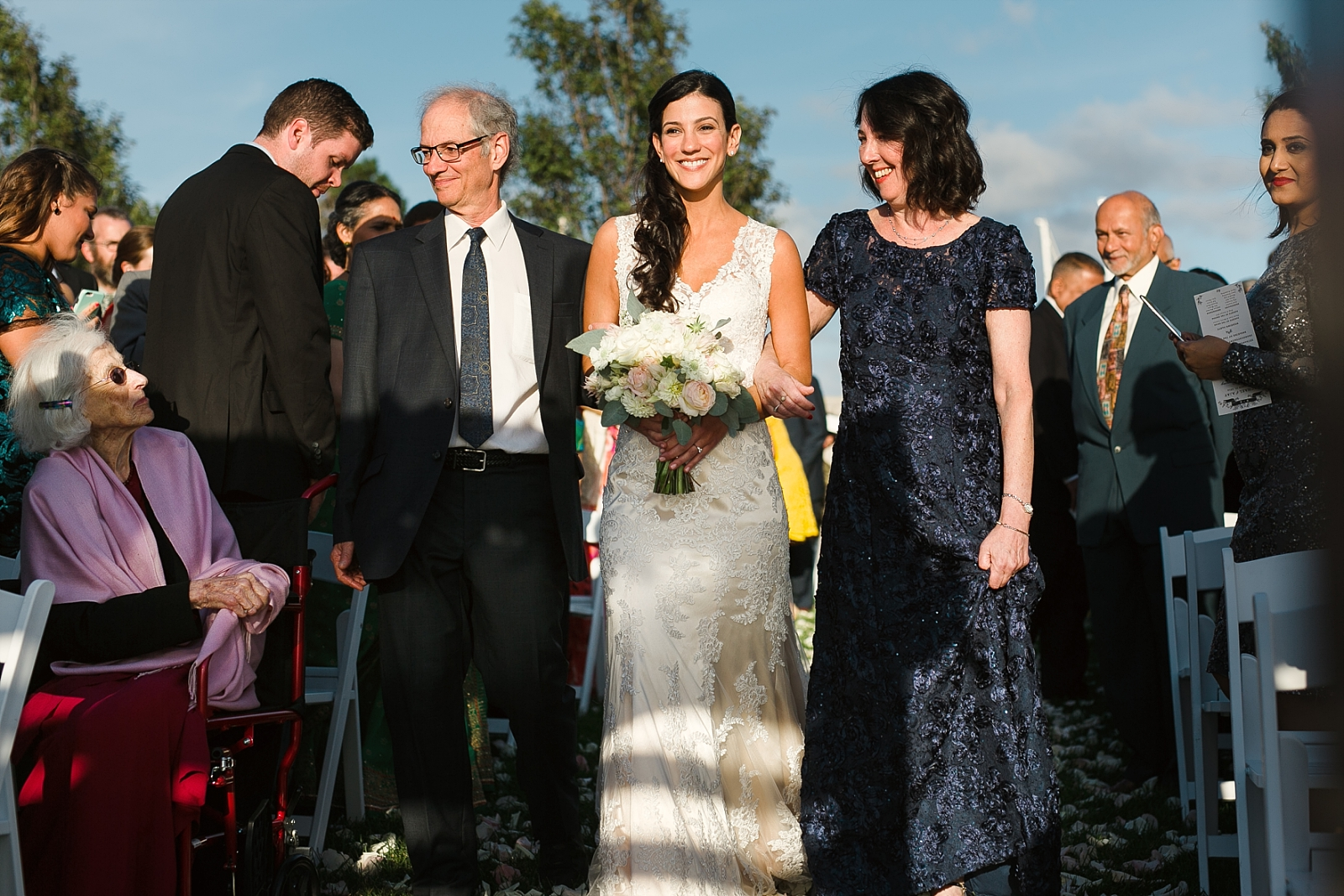 Newport_Wedding_Photographer_RaAj_Gallery_52.jpg