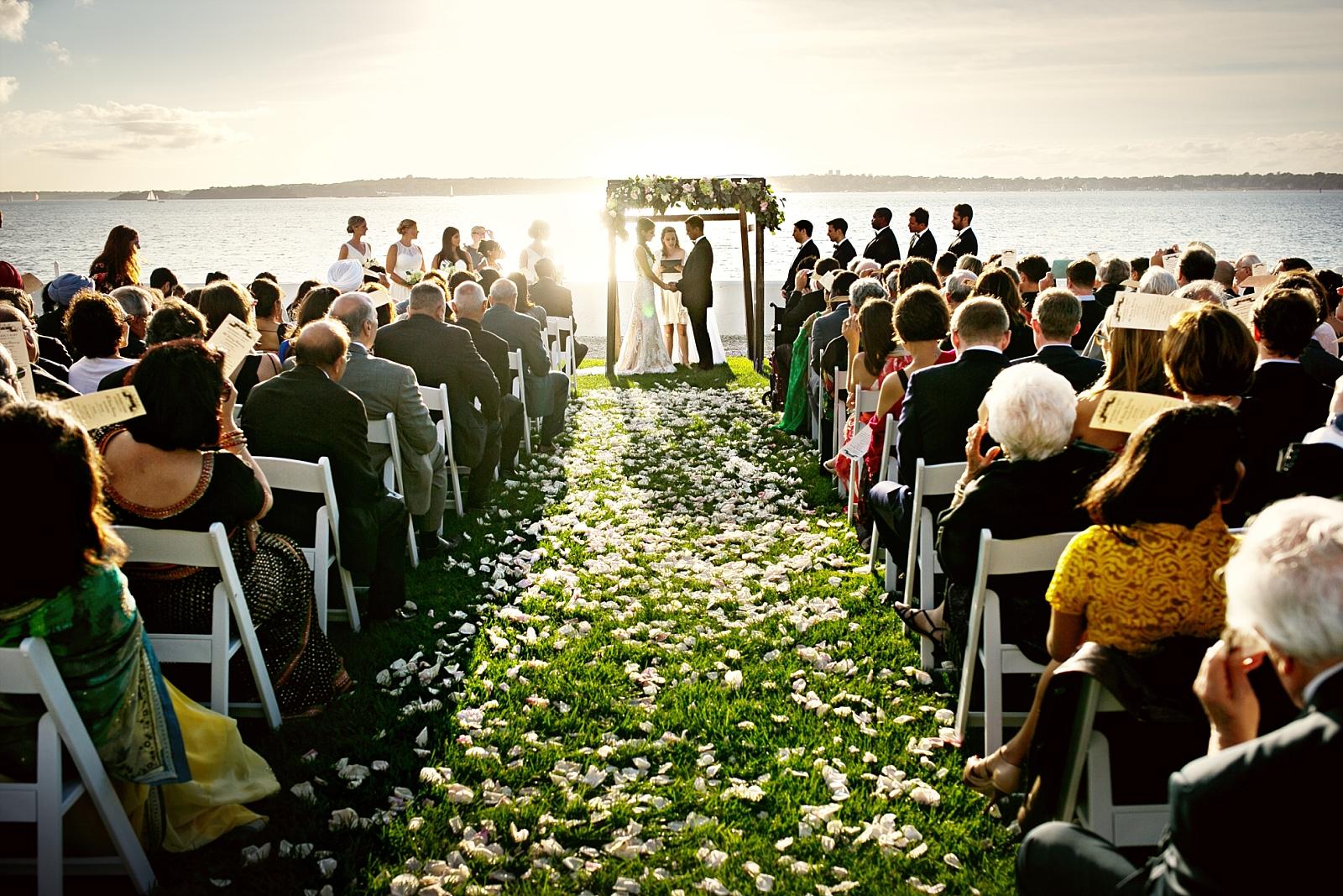 Newport_Wedding_Photographer_RaAj_Gallery_56.jpg