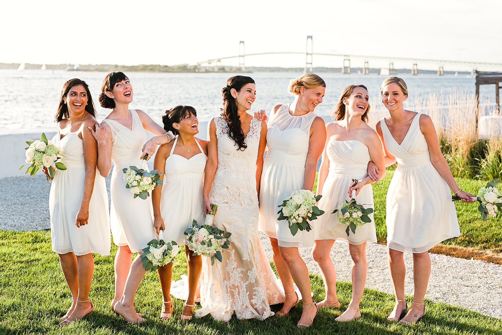 Newport_Wedding_Photographer_RaAj_Gallery_61.jpg