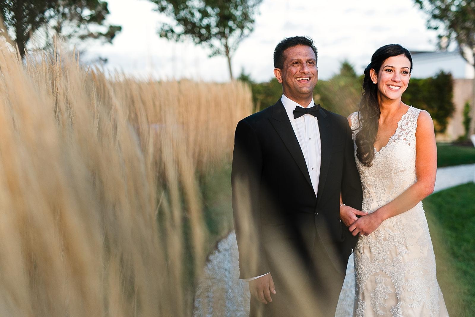 Newport_Wedding_Photographer_RaAj_Gallery_65.jpg