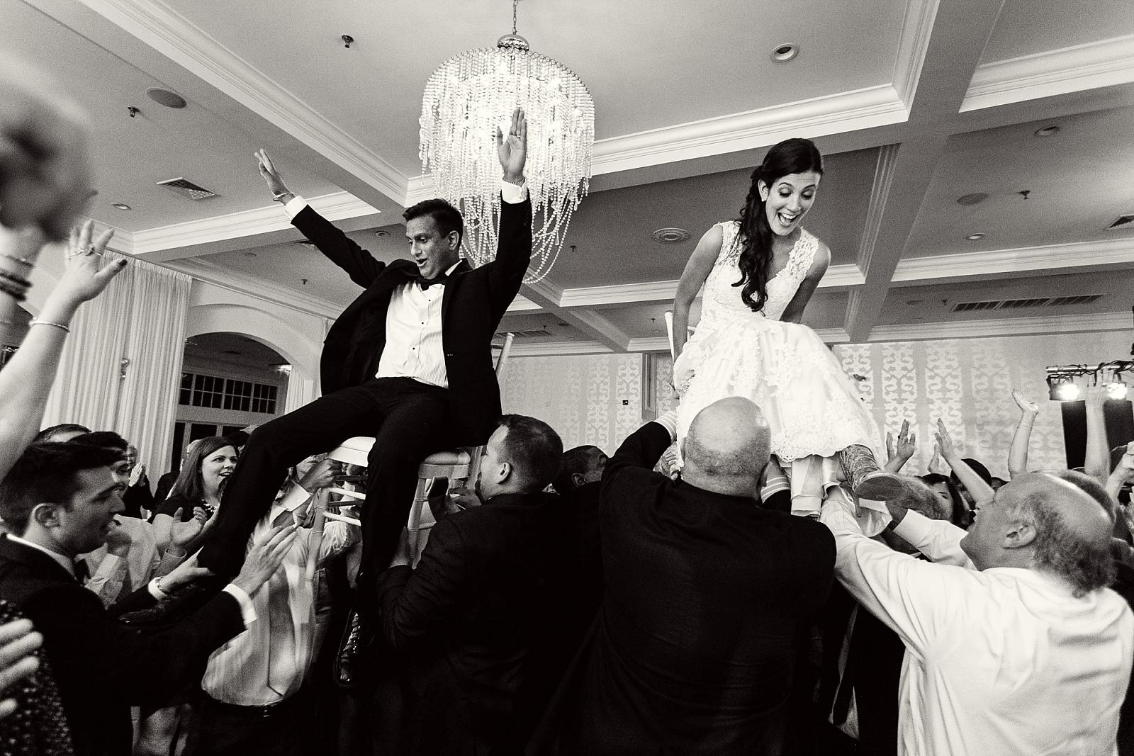 Newport_Wedding_Photographer_RaAj_Gallery_81.jpg