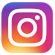 instagram_icon-700x573_png.png
