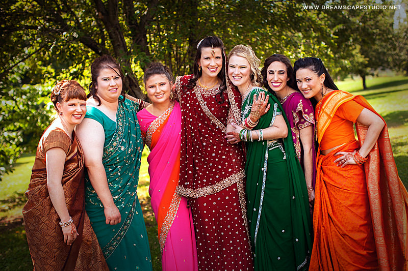 CT_Wedding_Photography_Laura_Arvind_2012_04.jpg