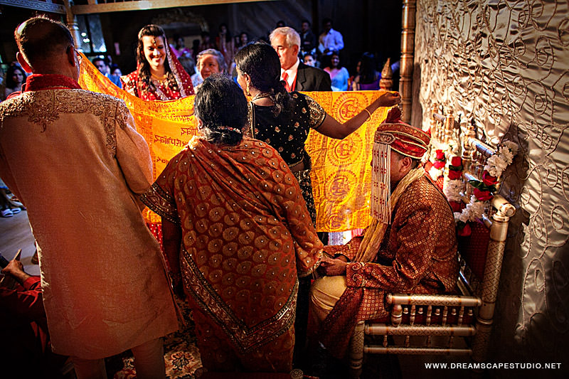 CT_Wedding_Photography_Laura_Arvind_2012_11.jpg