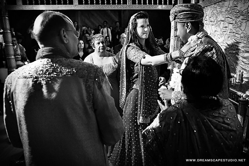 CT_Wedding_Photography_Laura_Arvind_2012_12.jpg
