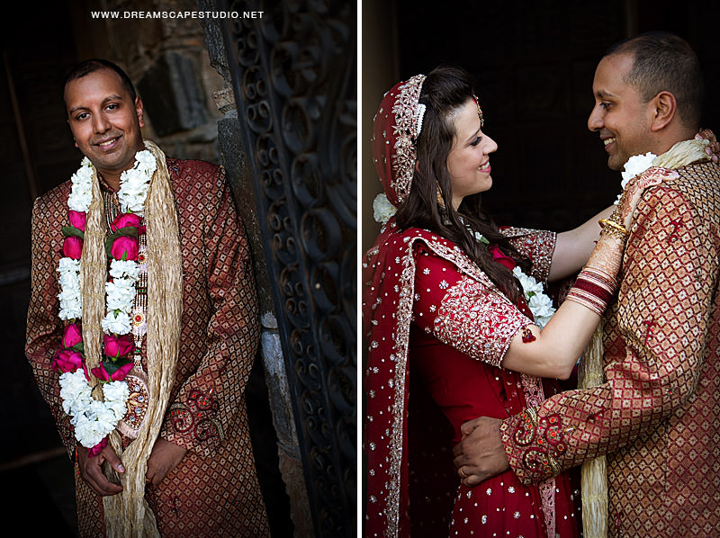 CT_Wedding_Photography_Laura_Arvind_2012_15.jpg