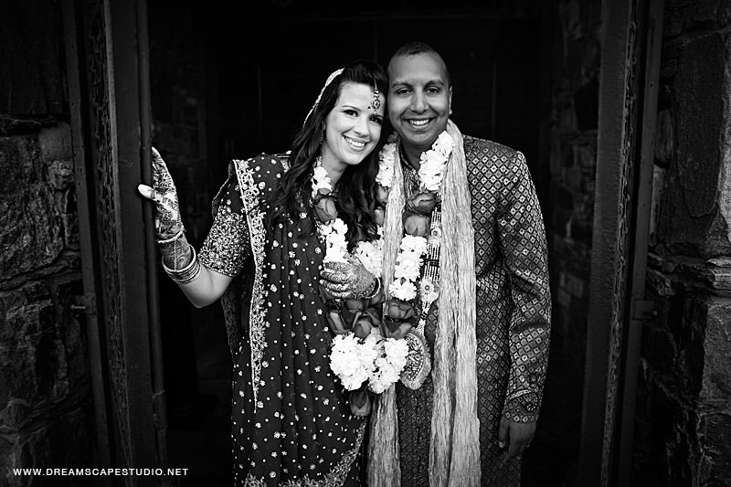 CT_Wedding_Photography_Laura_Arvind_2012_17.jpg