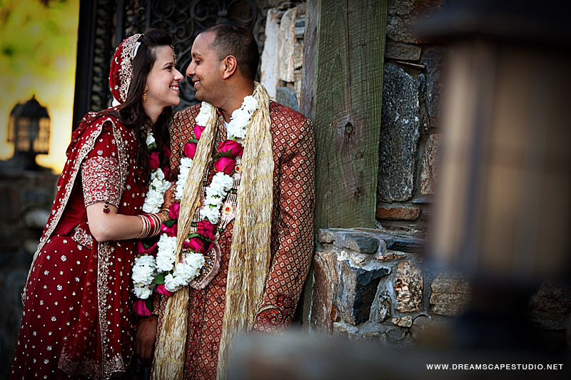 CT_Wedding_Photography_Laura_Arvind_2012_18.jpg
