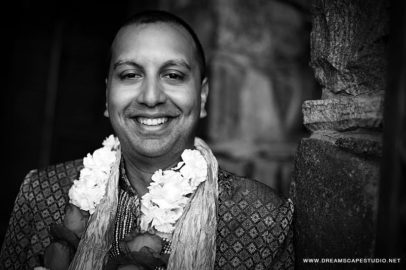 CT_Wedding_Photography_Laura_Arvind_2012_20.jpg