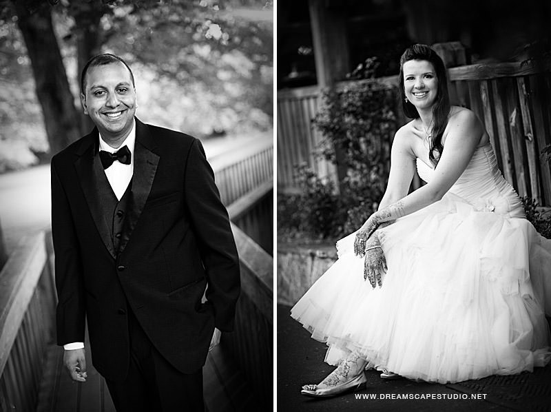 CT_Wedding_Photography_Laura_Arvind_2012_23.jpg