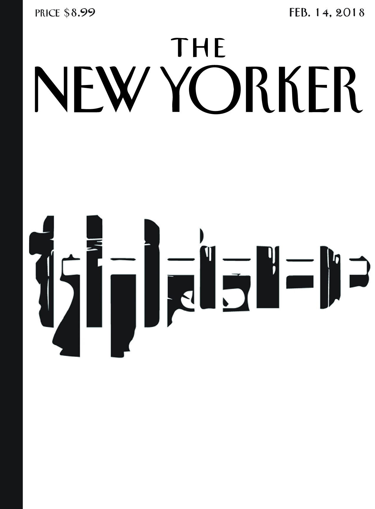 The New Yorker 1  [Recovered].jpg