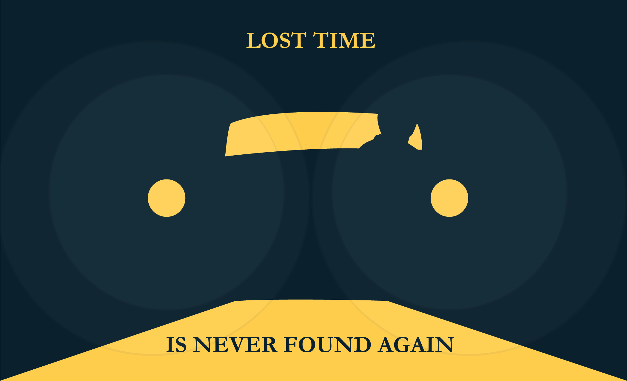 LOST TIME IS NEVER FOUND AGAIN-24.jpg