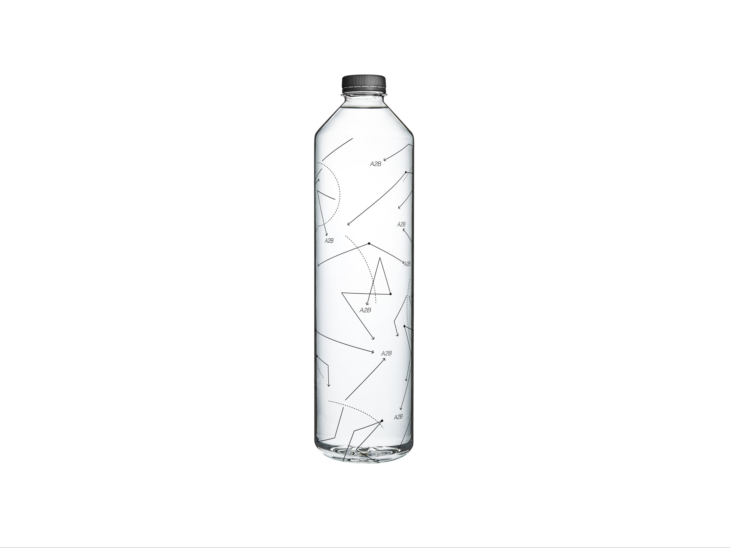 Water Bottle MockUp.jpg