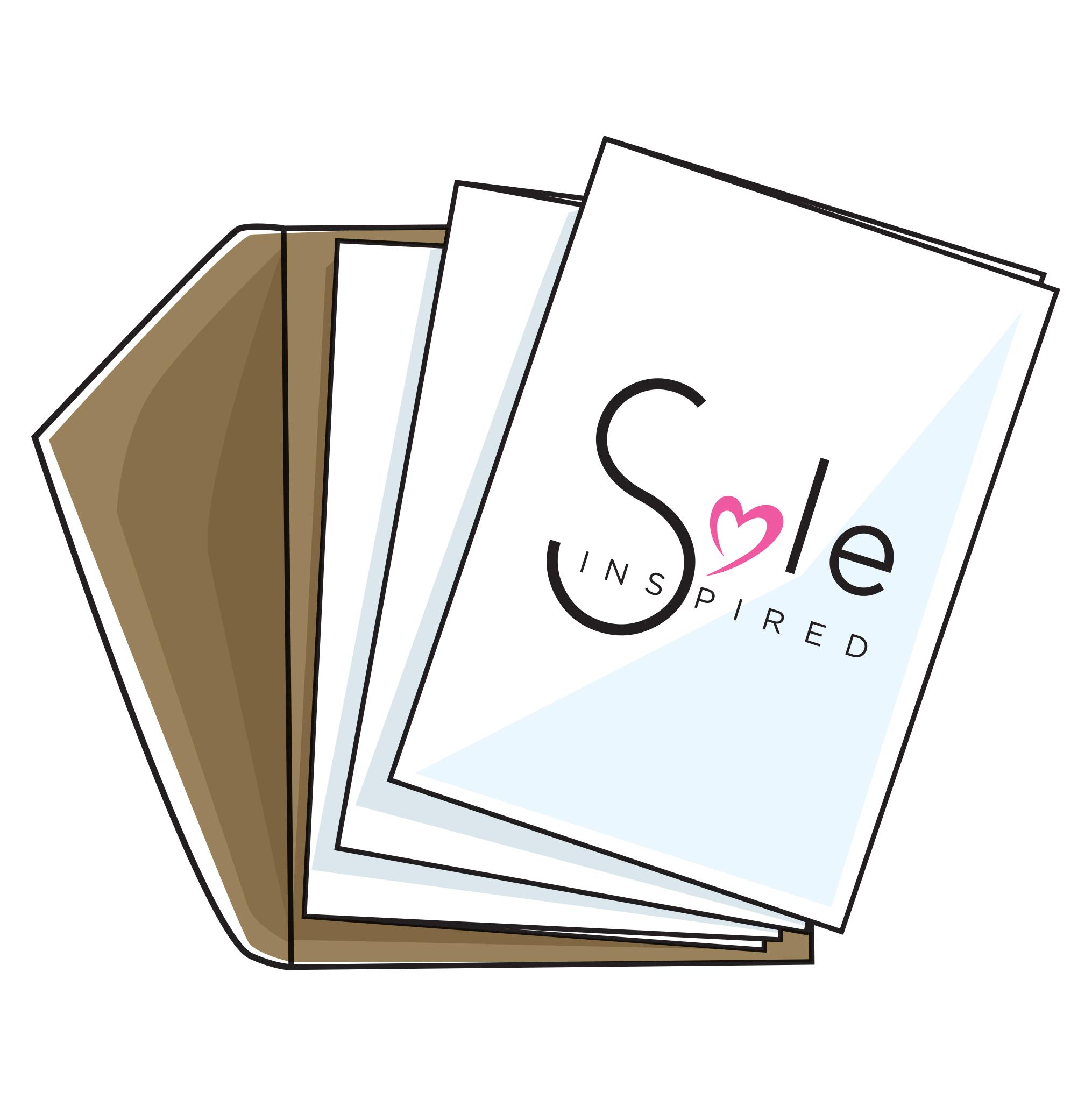 pick_a_card.jpg
