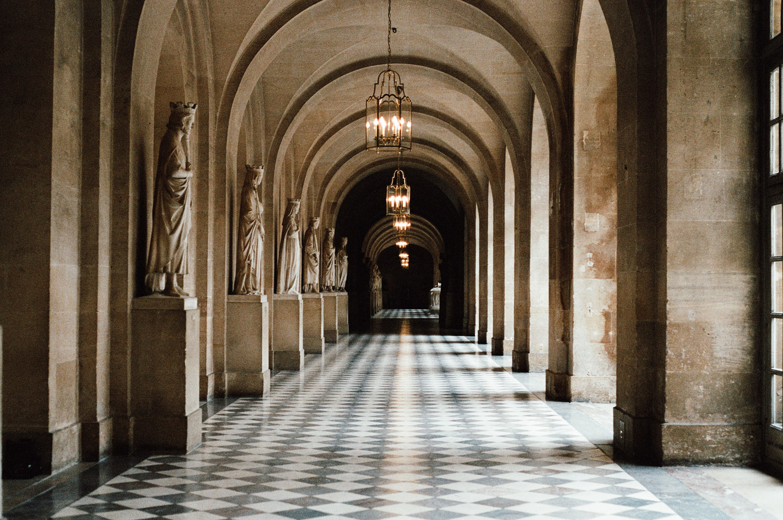 Francesca_Beltran_Website_Travel_Paris_007.jpg