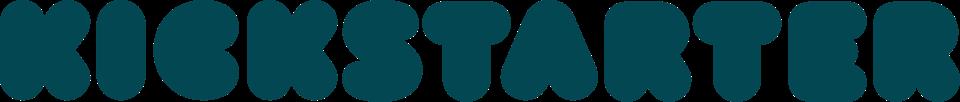 Kickstarter_logo_2017.png