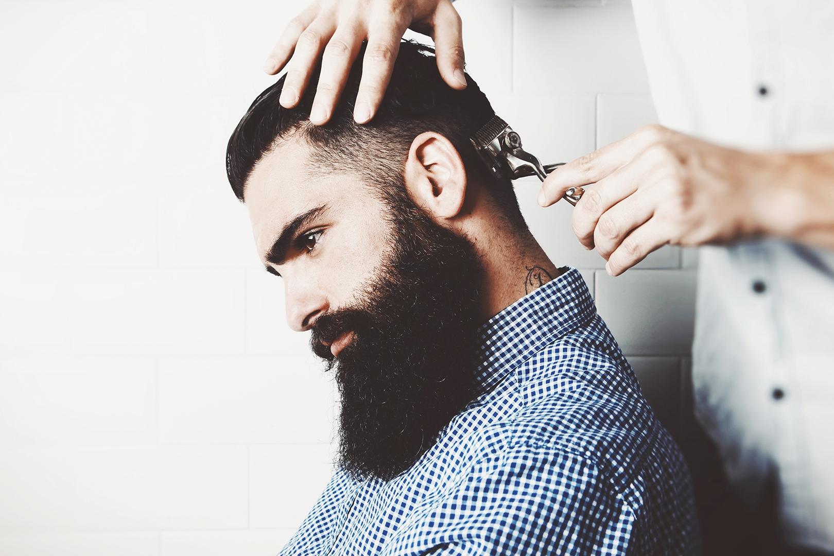 trends_barber.jpg