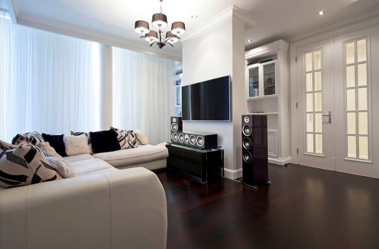 aldergrove_avu_living_room_home.png