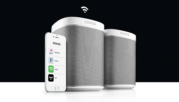 Sonos-Play-App.jpg
