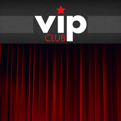 vip_club_i_love_audio_video