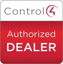 control-4-authorized_dealer.jpg