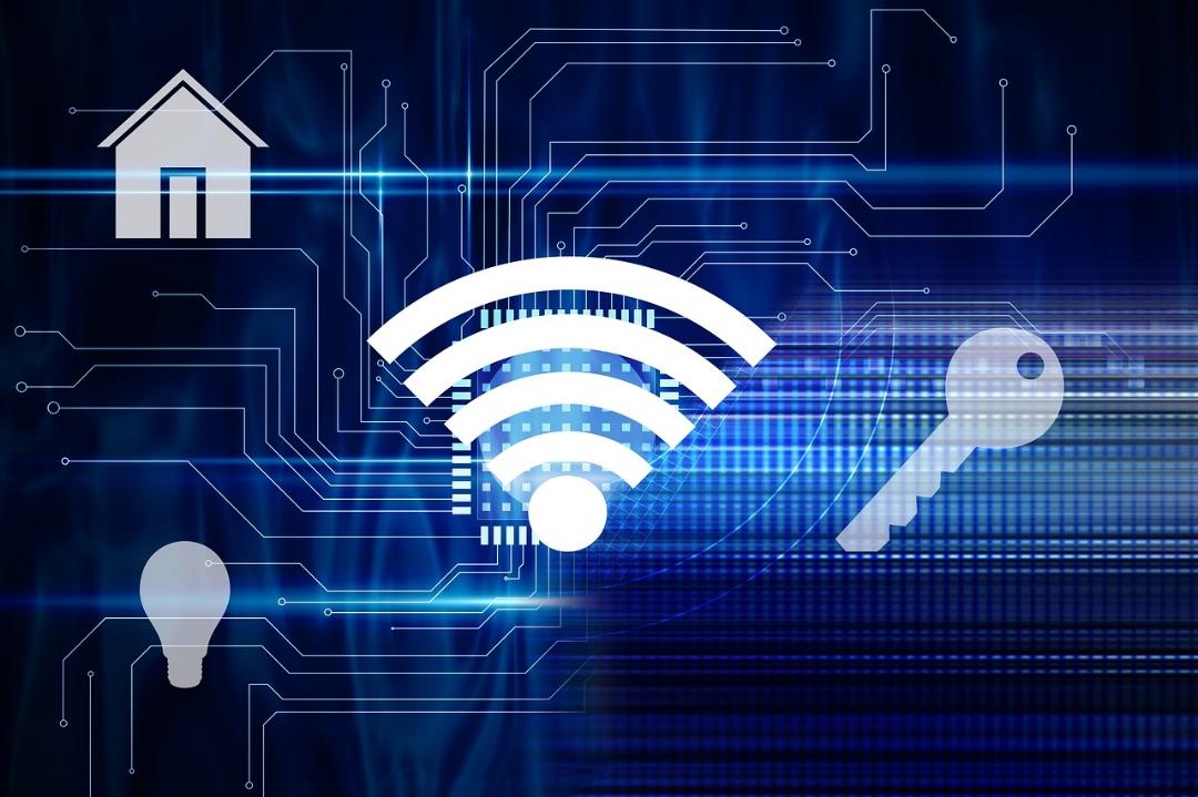 top-three-benefits-of-smart-home-tech