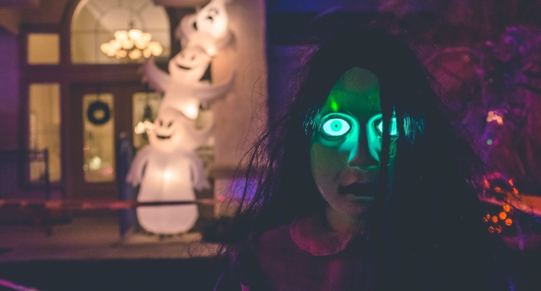 Halloween Top 10 Songs Aldergrove AVU.jpg