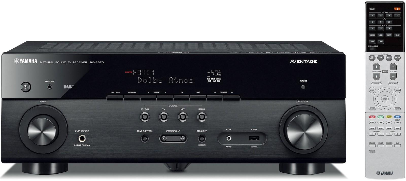 yamaha-rx-a670-av-receiver.jpg