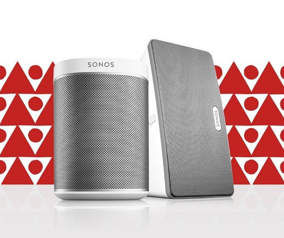Sonos-for-the-holidays.png