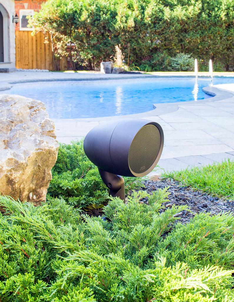 Paradigm-Oasis-satellite-speakers.jpg