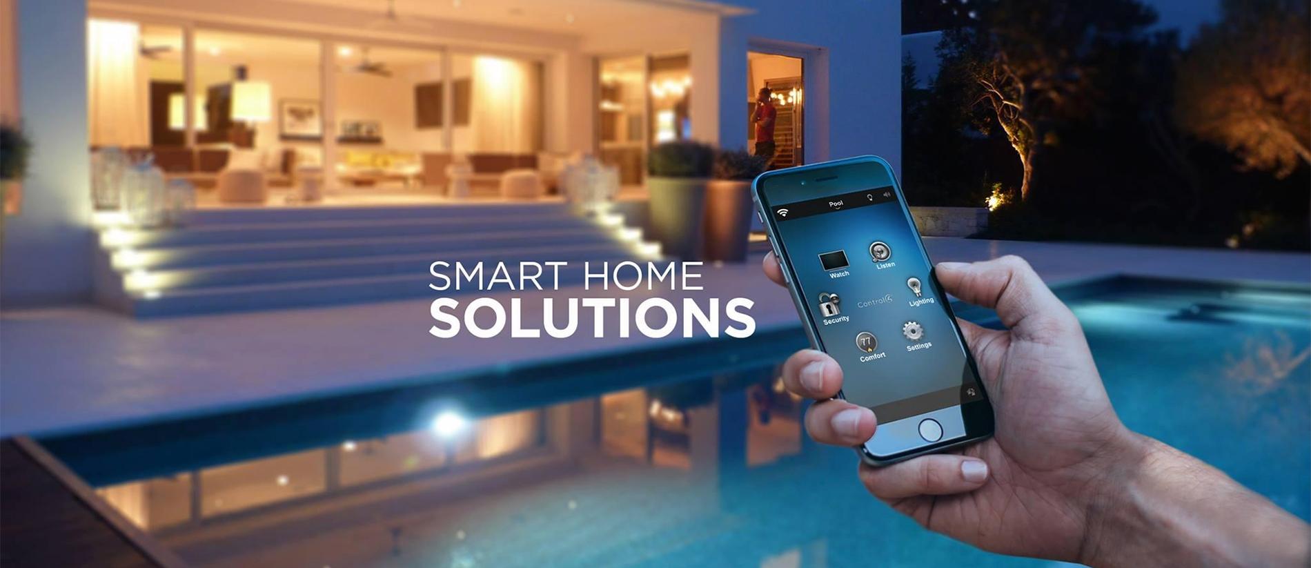 control4_solutions.jpg