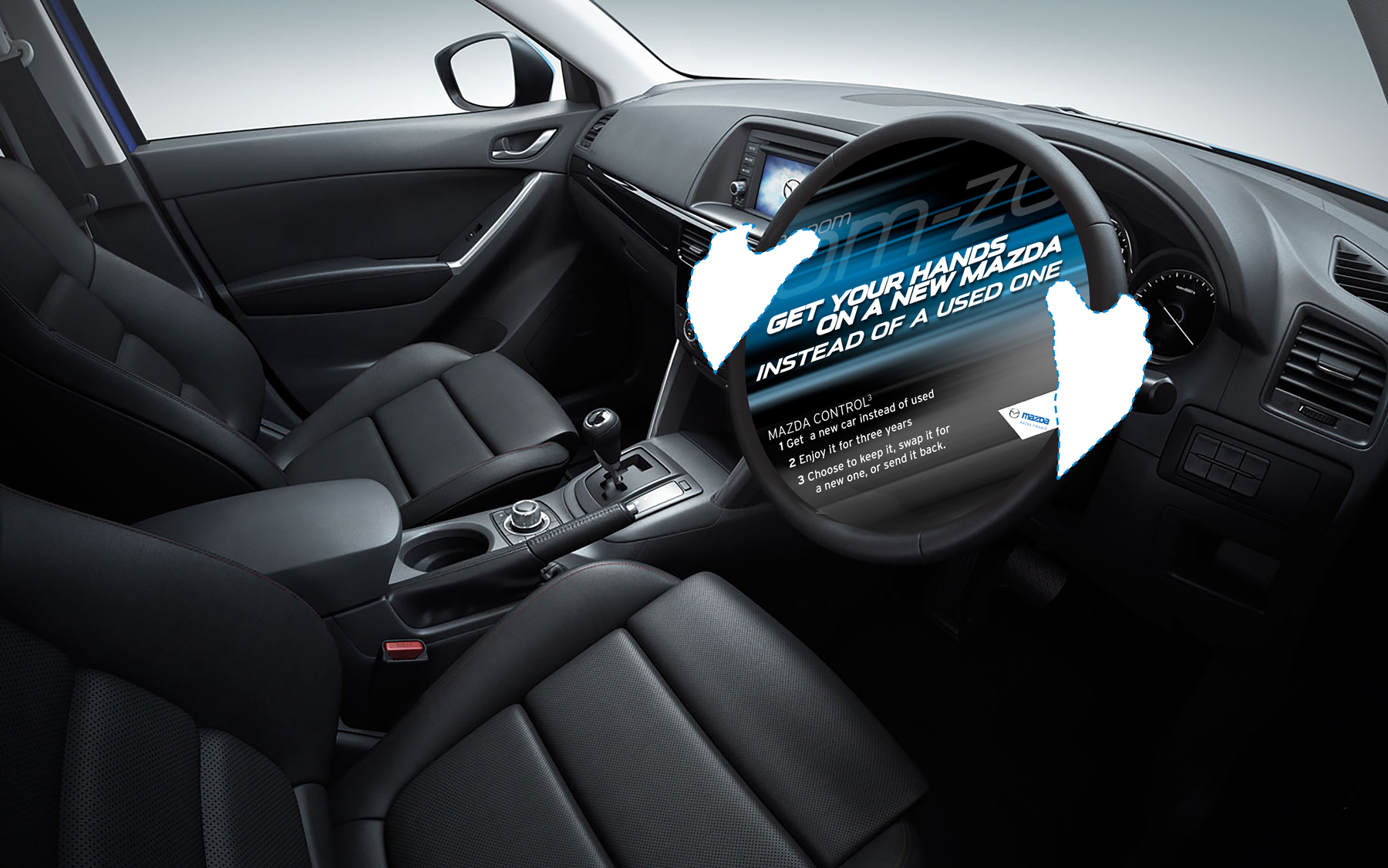 2013-Mazda-CX-5-interior-Flip.png
