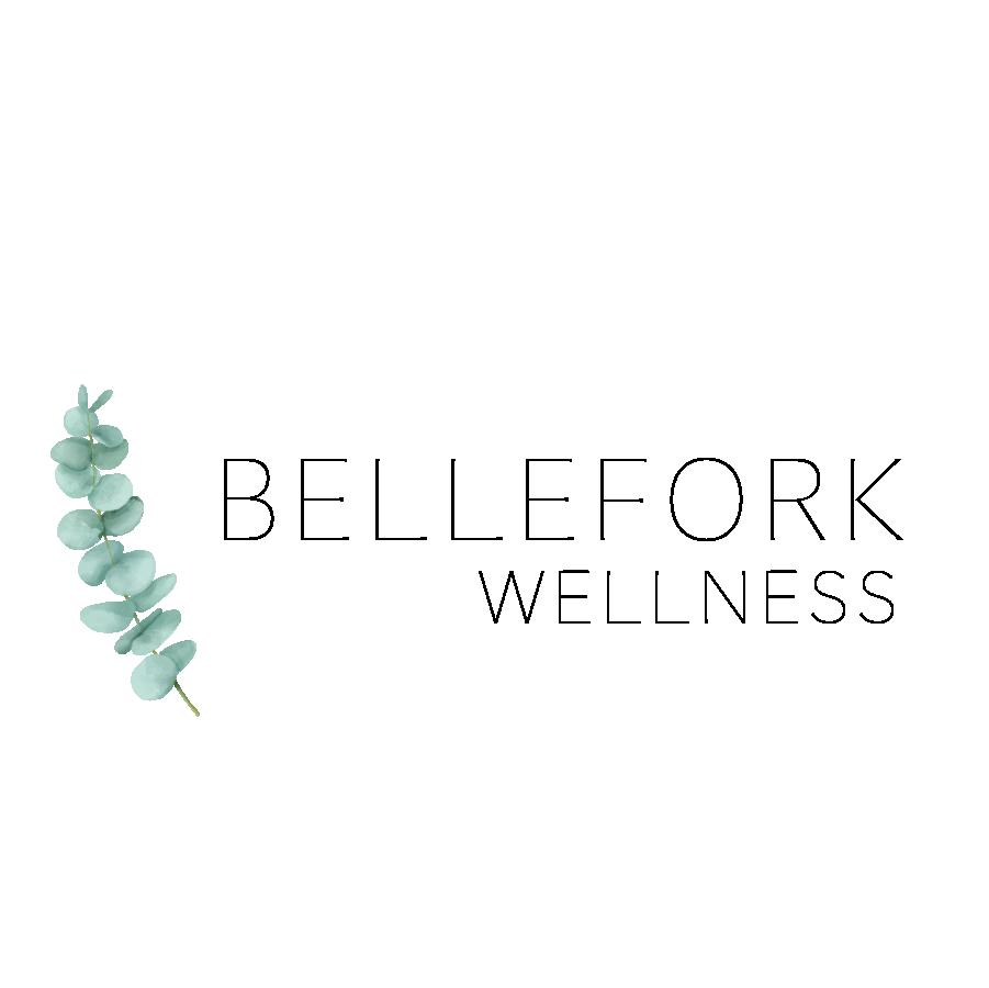 BelleFork_Logo5-03.png