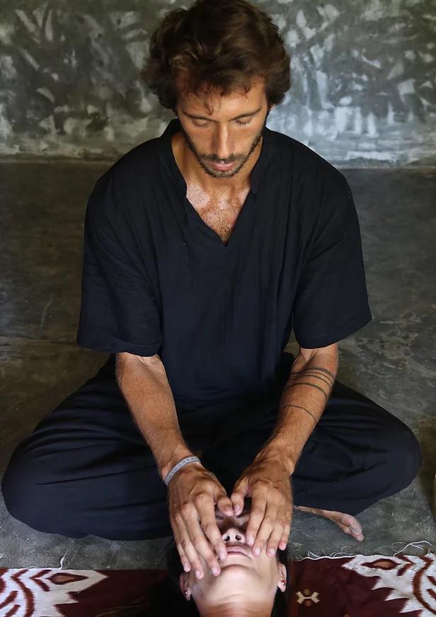 toddchi-nosara-costarica-healing-wellness-reiki-fitness.png