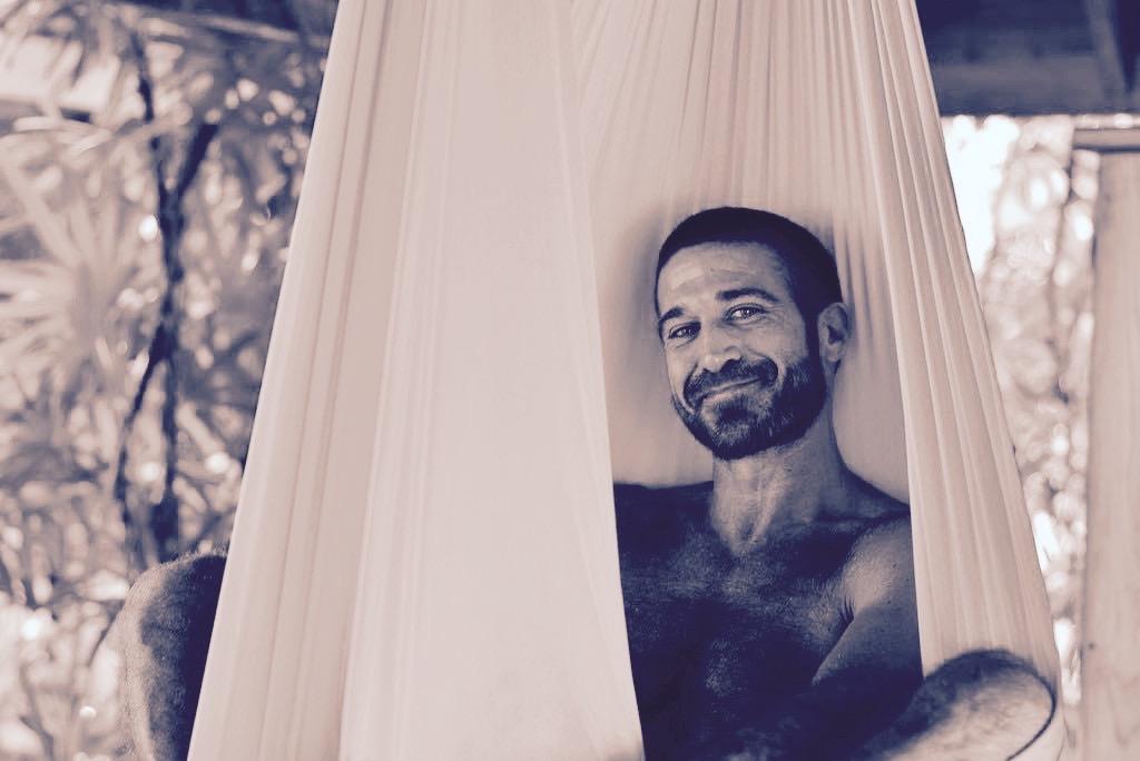 yogazac-nosara-bodywork-massage-healing-costarica.jpg