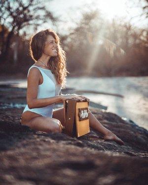Featured Professionals — Nosara Wellness Guide