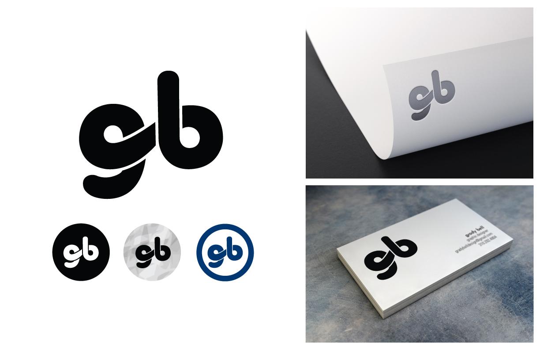 gb_logo_addy.jpeg