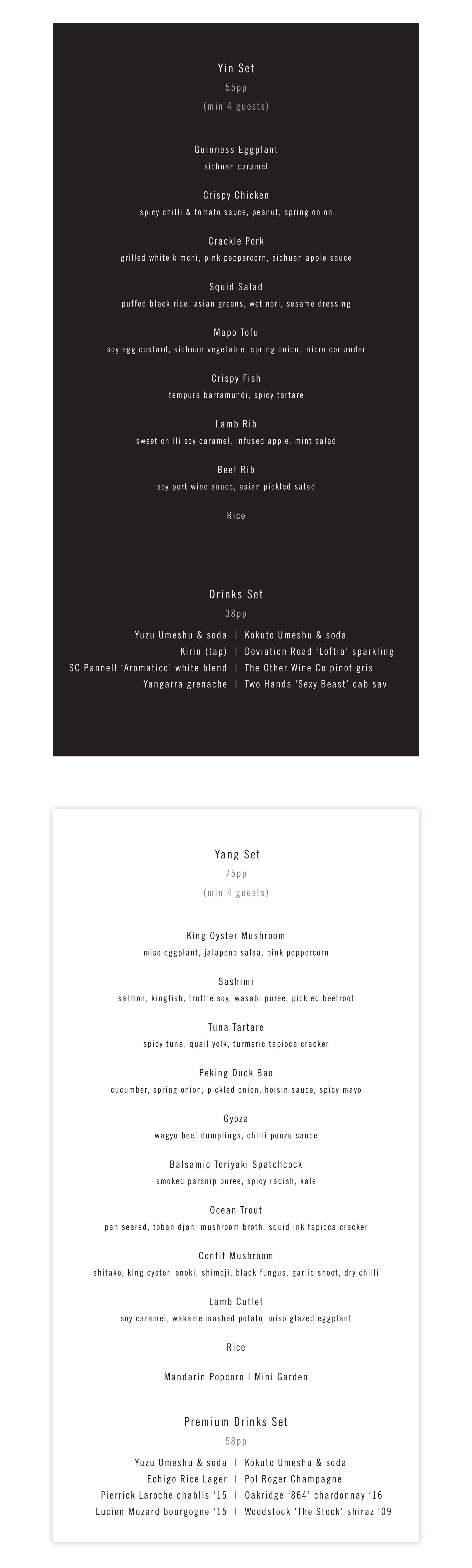 BL_WebsiteSetMenu_Sheet.jpg