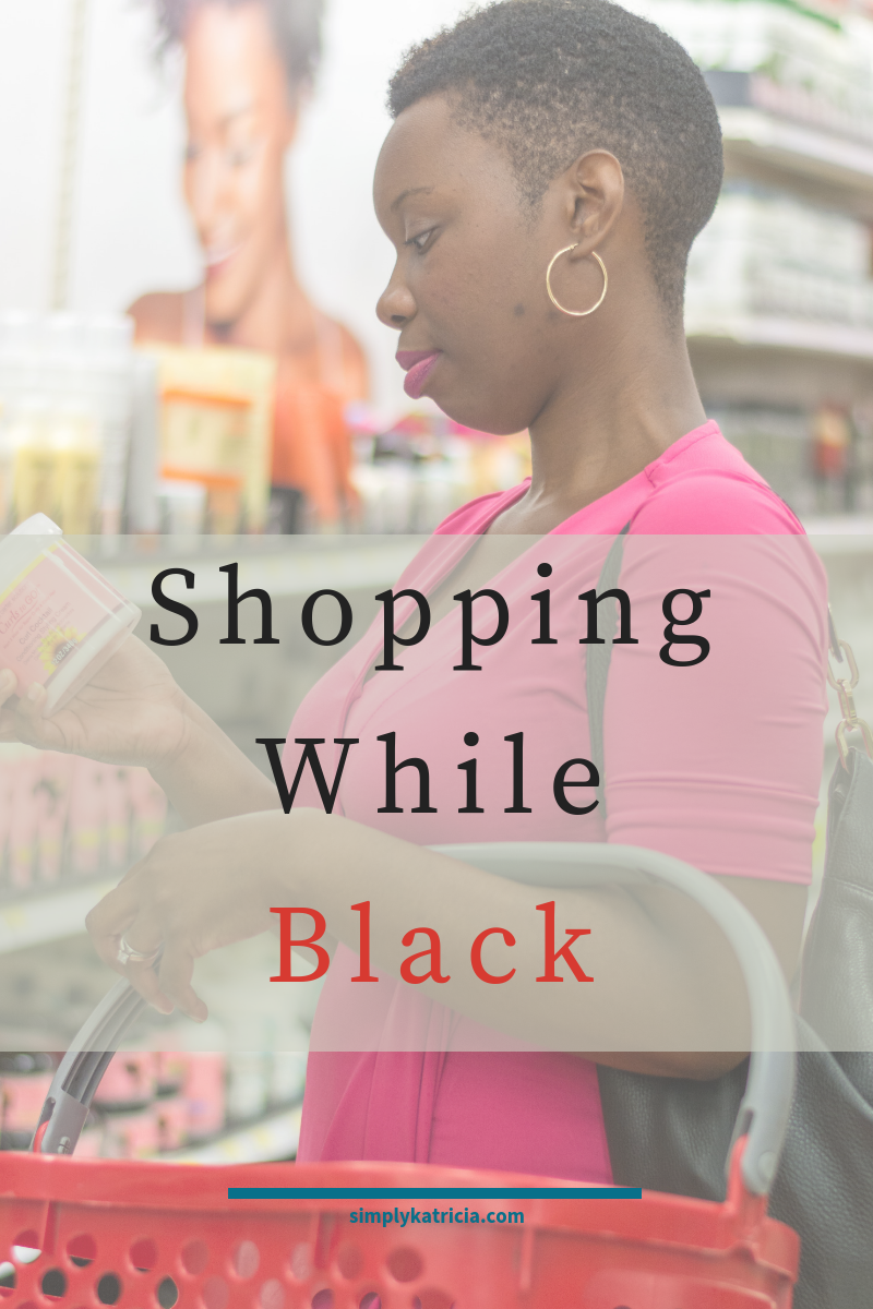 Shopping While Black.png