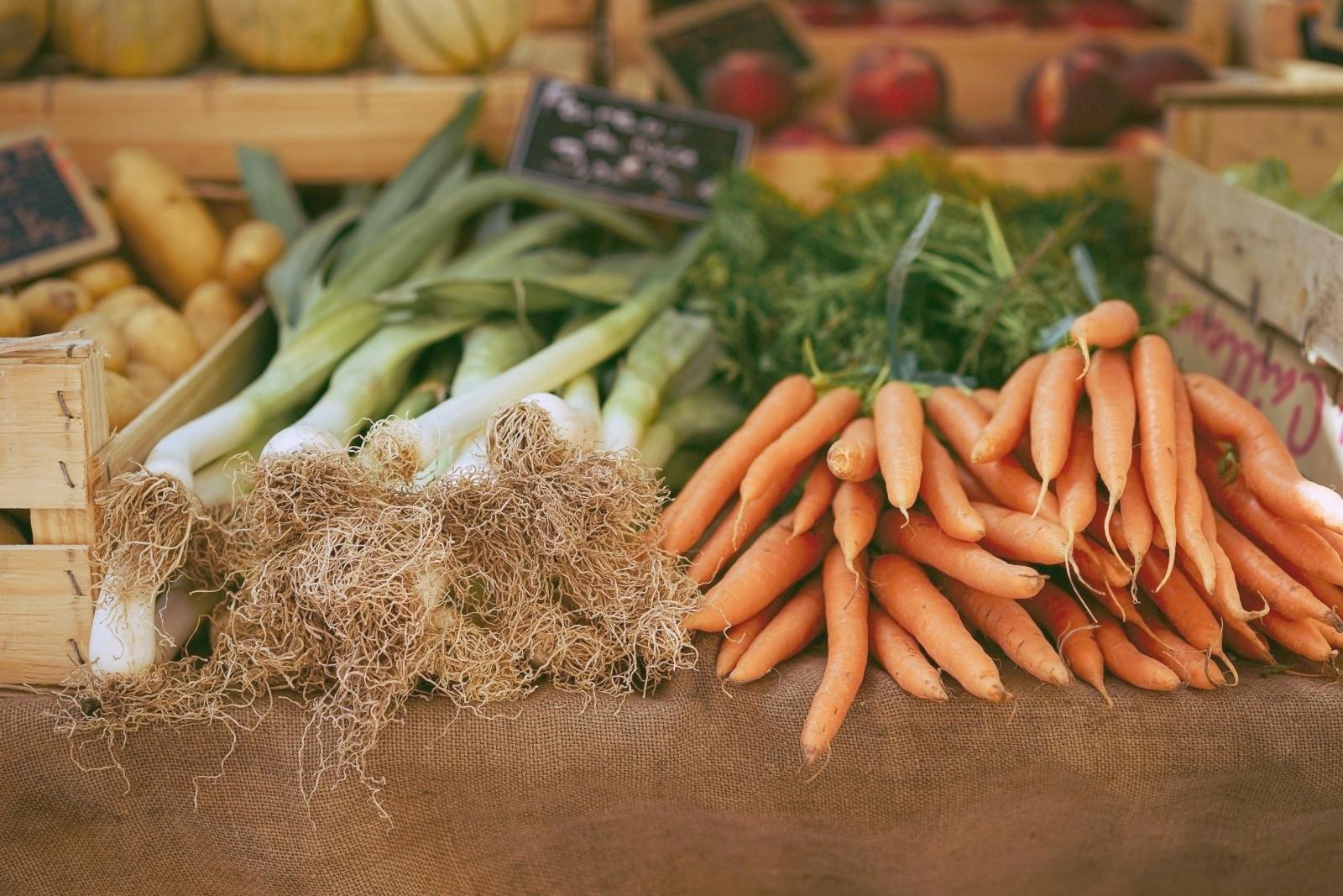 leek-onion-food.jpg
