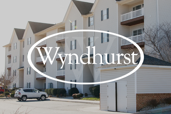 Wyndhurst - This Lynchburg community has it all, dozens of retail shops, spas, dining options and a variety of local businesses and services, even a gorgeous YMCA. Priority One Properties is proud to manage multiple Property Owners Associations in this community as well as having apartments, town homes, and single family homes available for lease.