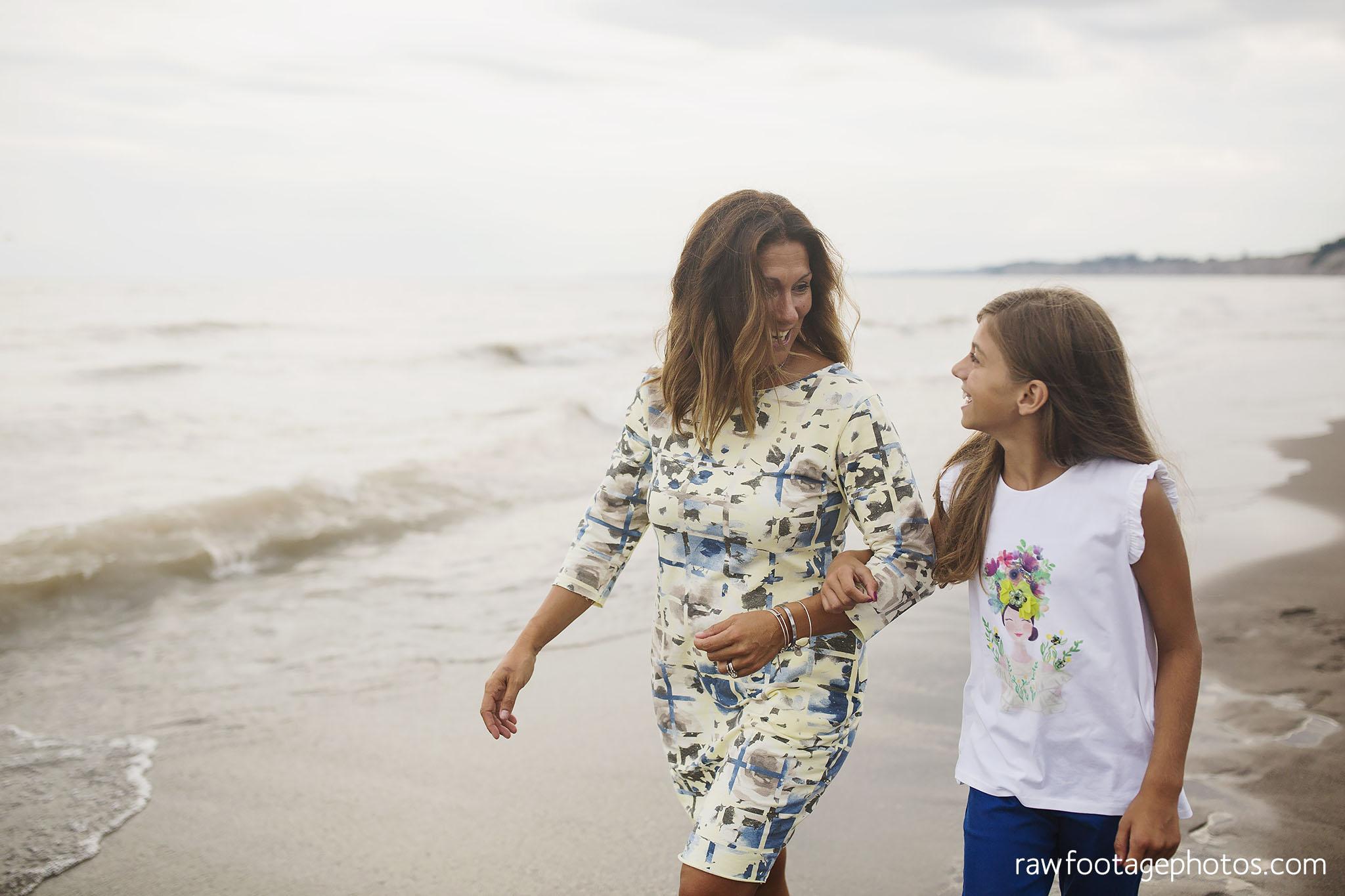 London_ontario_family_photographer_beach_photos010_1.jpg