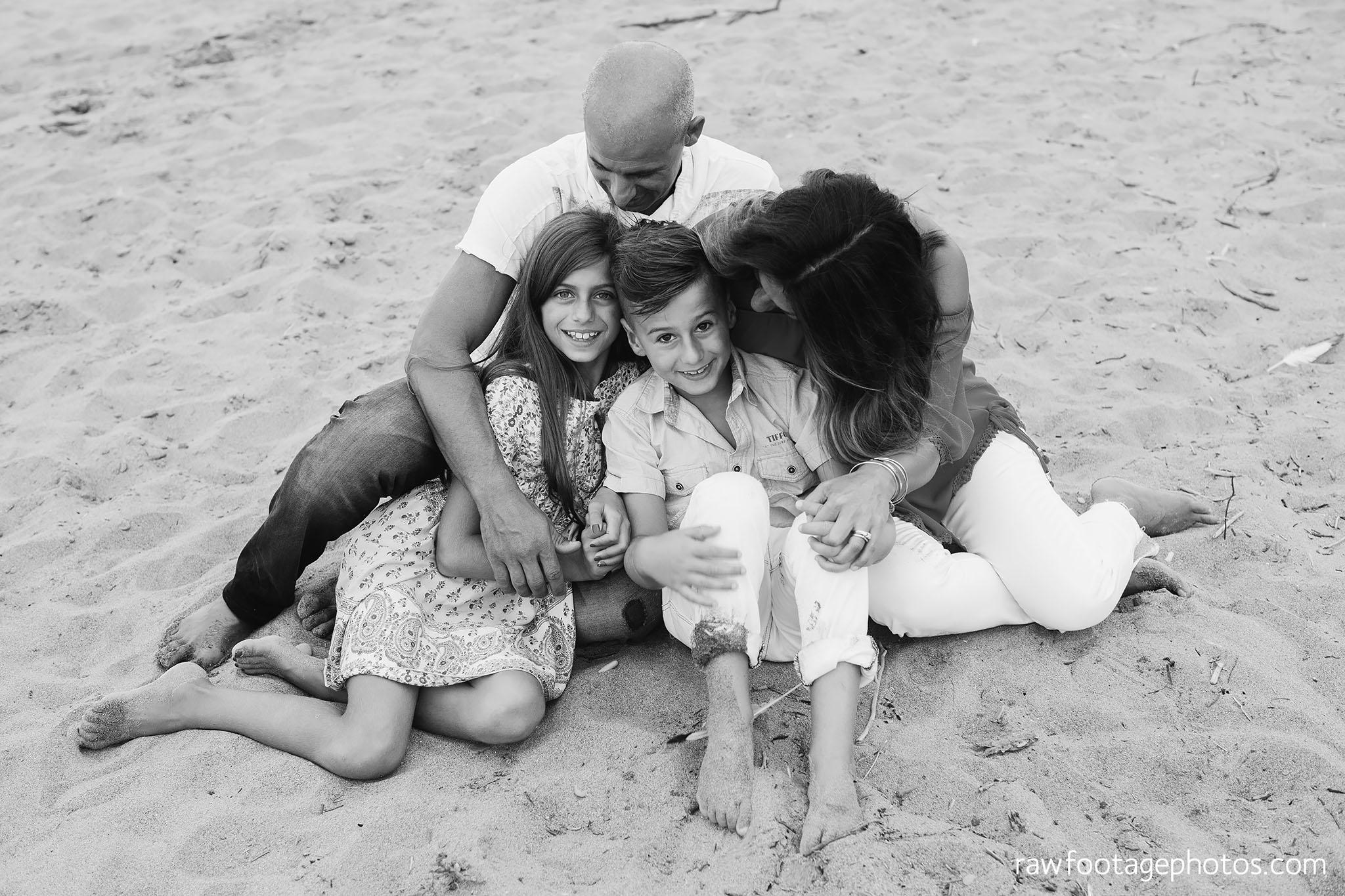 London_ontario_family_photographer_beach_photos046_1.jpg