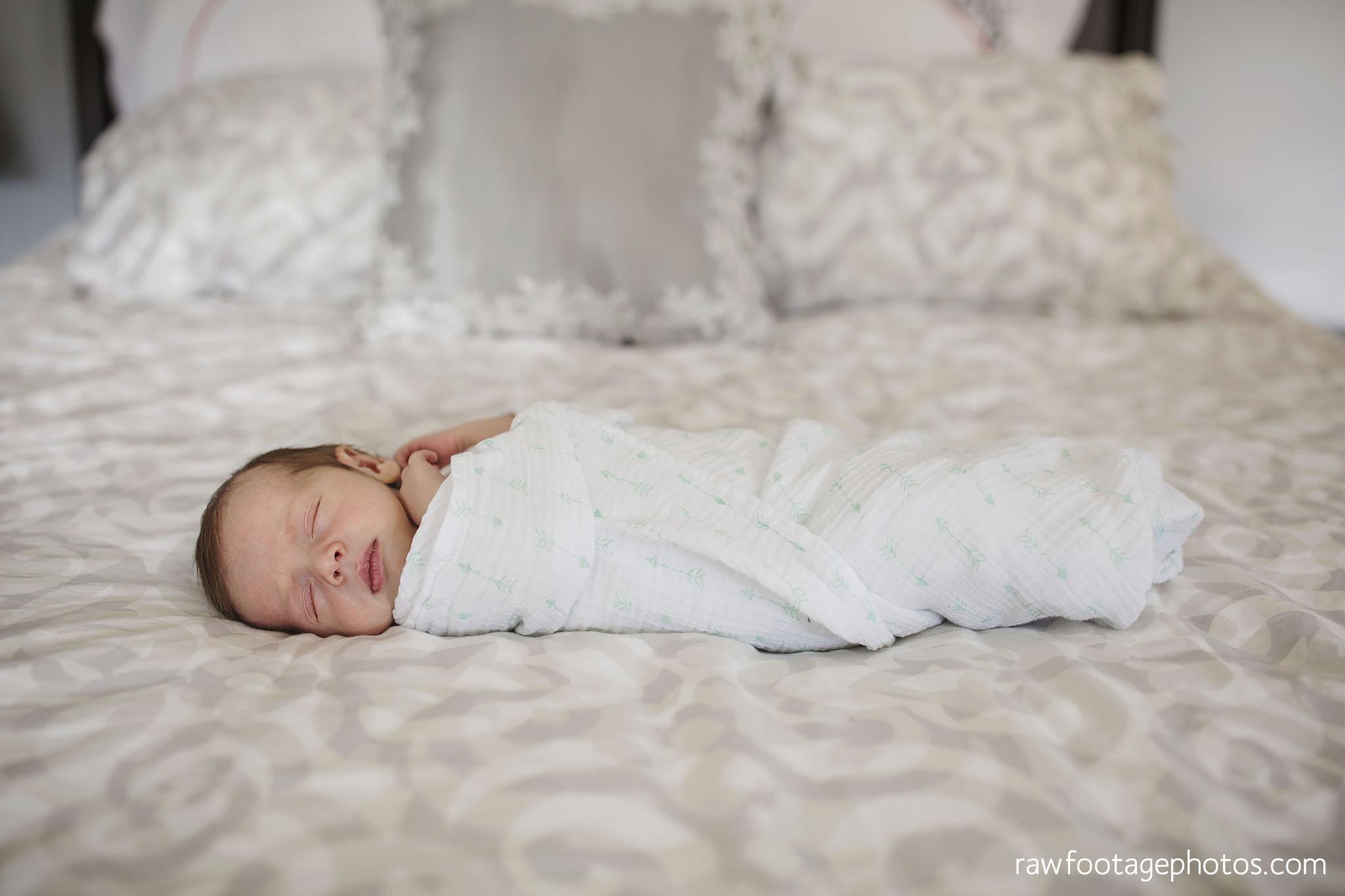 BabyOliver110_1.jpg