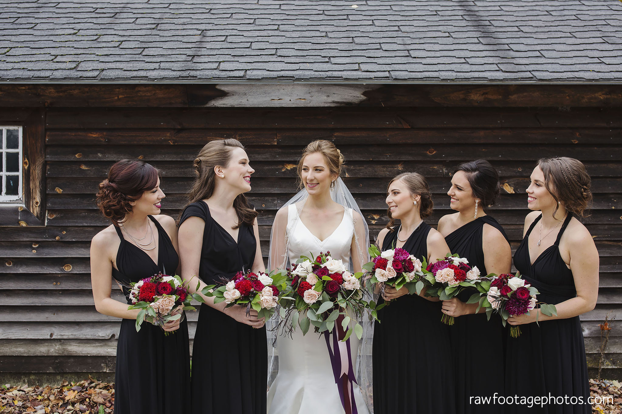london_ontario_wedding_photos-fall_wedding_photography-raw_footage_photography-elm_hurst_inn_wedding013.jpg