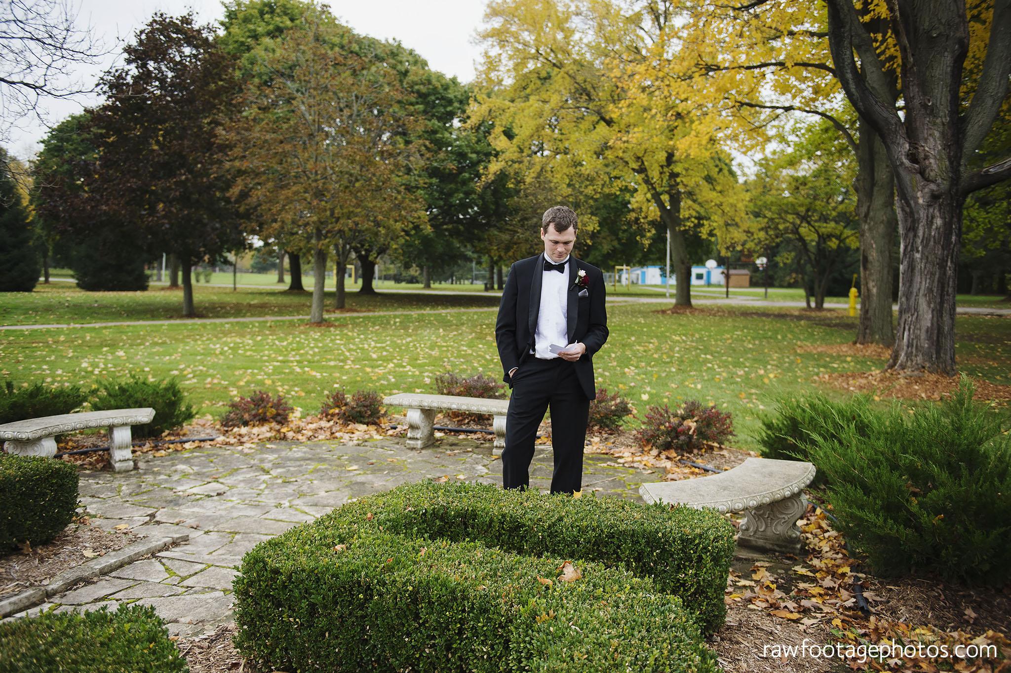 london_ontario_wedding_photos-fall_wedding_photography-raw_footage_photography-elm_hurst_inn_wedding015.jpg