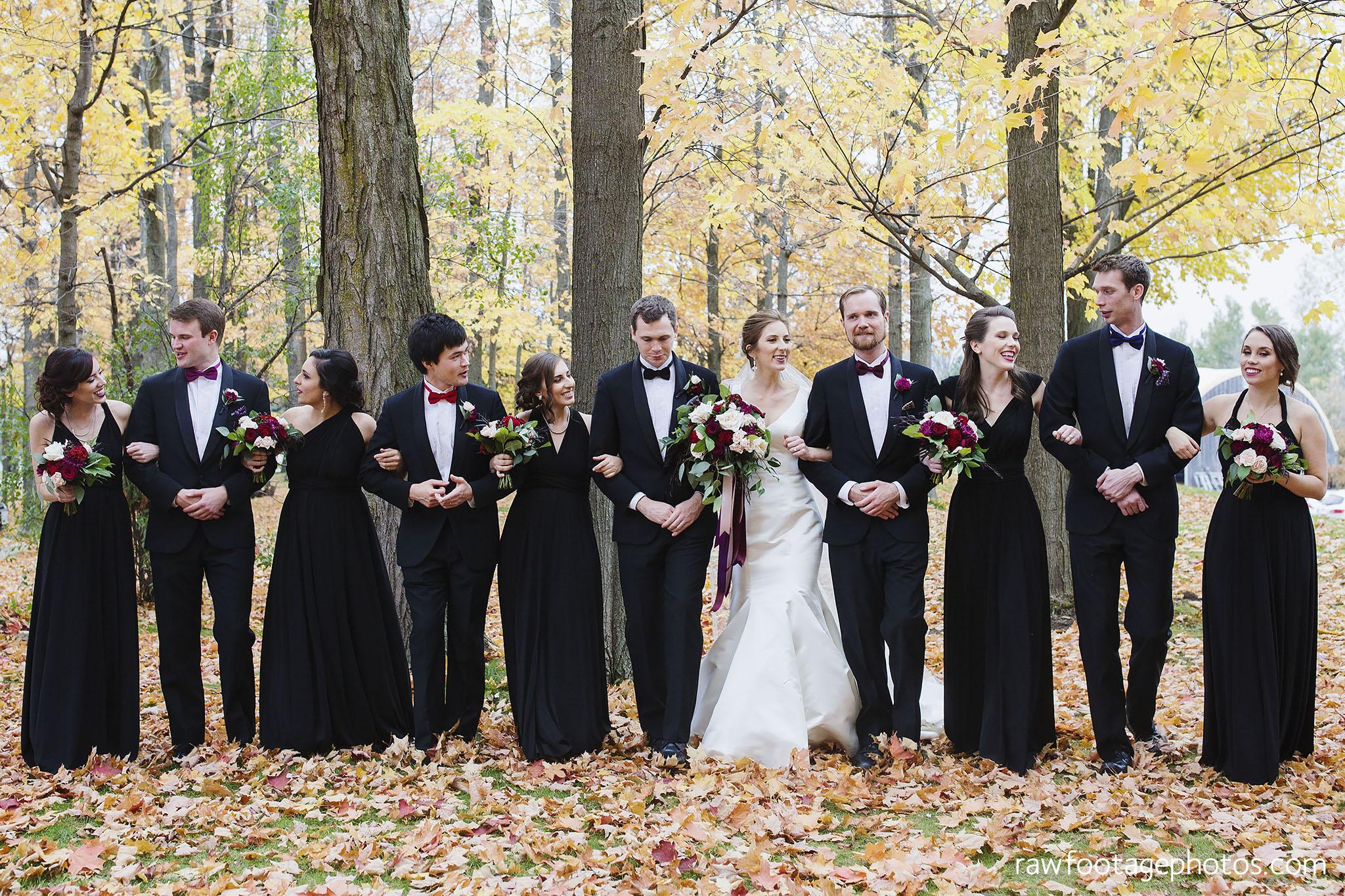 london_ontario_wedding_photos-fall_wedding_photography-raw_footage_photography-elm_hurst_inn_wedding023.jpg