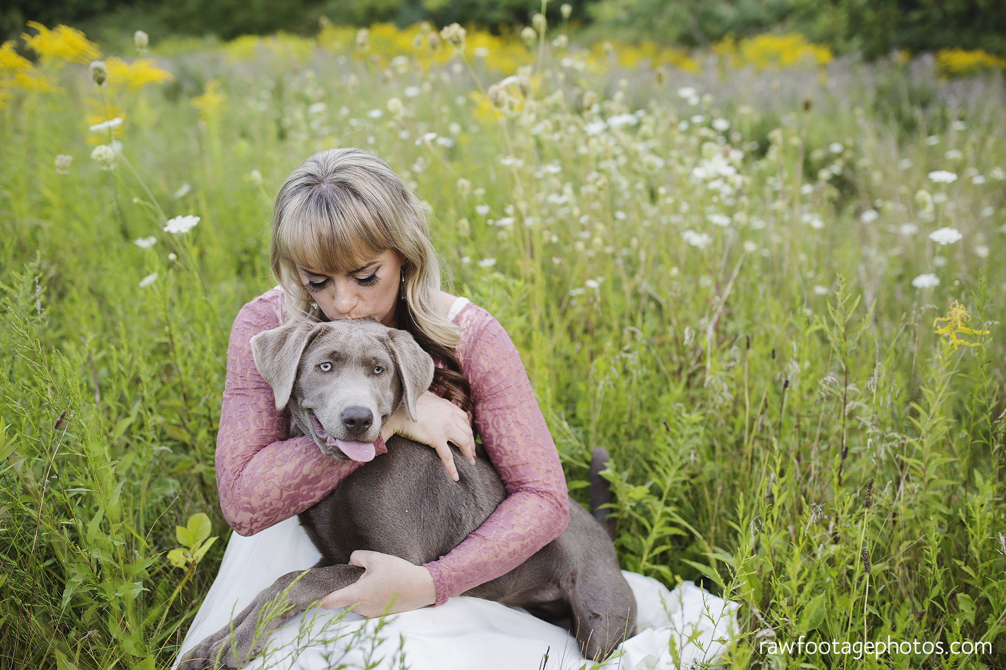 London_Ontario_Photographer-family_photography-pet_photography-lifestyle_photography003.jpg