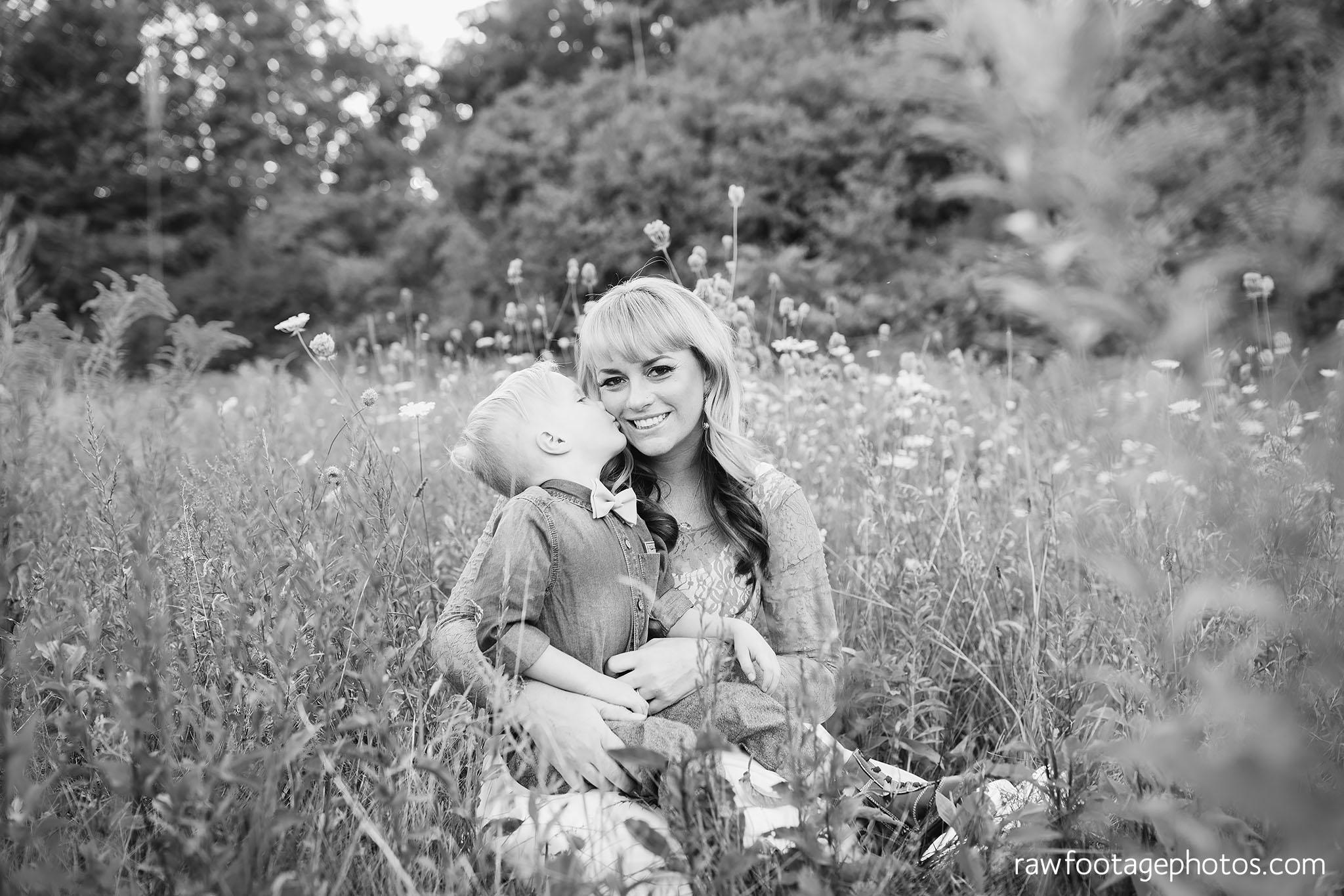 London_Ontario_Photographer-family_photography-pet_photography-lifestyle_photography005.jpg
